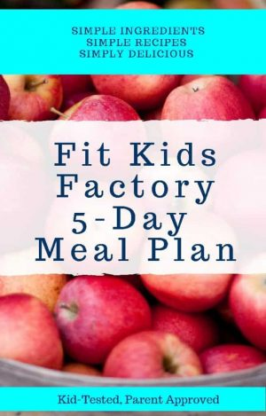 Fit-Kids-Factory-FREE-5-Day-Meal-Plan-2-pdf-655x1024